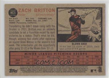 Zach-Britton.jpg?id=dc414106-4f5e-4631-af82-1746ca0f4762&size=original&side=back&.jpg