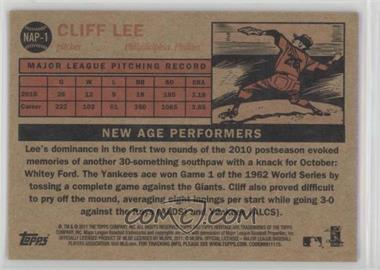 Cliff-Lee.jpg?id=f4d9bb4f-b5e3-461e-9572-31650143575a&size=original&side=back&.jpg