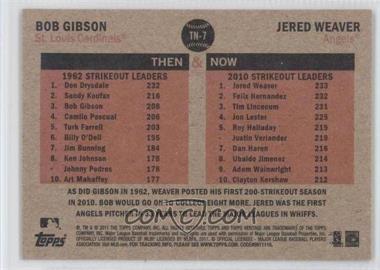 Bob-Gibson-Jered-Weaver.jpg?id=53139736-0414-44a7-b04c-c76db5fa00d9&size=original&side=back&.jpg