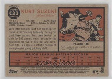 Kurt-Suzuki.jpg?id=73cfa95b-d710-466e-85fe-ab623c44db53&size=original&side=back&.jpg