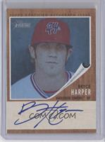 Bryce Harper /25