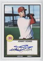 Jonny Gomes