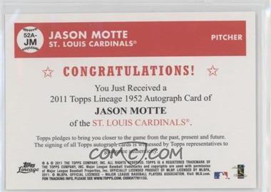 Jason-Motte.jpg?id=182780ff-c19b-4829-b83d-1b1cc9b5808c&size=original&side=back&.jpg