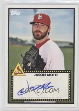 Jason-Motte.jpg?id=182780ff-c19b-4829-b83d-1b1cc9b5808c&size=original&side=front&.jpg