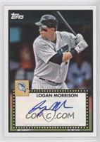 Logan Morrison