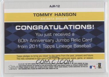 Tommy-Hanson.jpg?id=6541096e-42e4-4870-9879-97fb16e515dc&size=original&side=back&.jpg