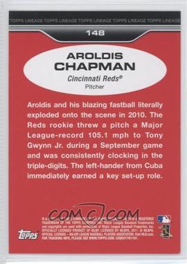 Aroldis-Chapman.jpg?id=812aead3-661d-4d34-a86d-aa037676251c&size=original&side=back&.jpg