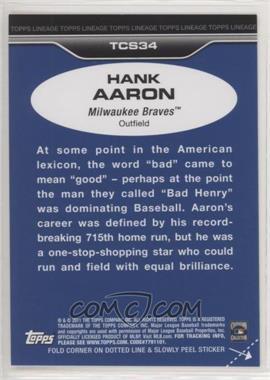 Hank-Aaron.jpg?id=f308e393-2d74-407f-bd9f-95d0ff07bcdb&size=original&side=back&.jpg