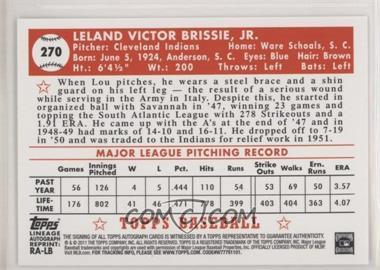 Lou-Brissie.jpg?id=f8ca45ca-d018-4cca-9ae9-96f48ce05b2c&size=original&side=back&.jpg