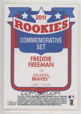 Freddie-Freeman.jpg?id=c52a0207-ac4a-4275-a9d3-db618eebf639&size=original&side=back&.jpg