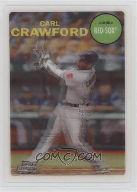 Carl-Crawford.jpg?id=a13fb8d8-ae05-474e-809c-54ae7e4b4ca3&size=original&side=front&.jpg