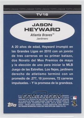 Jason-Heyward.jpg?id=c42841ae-334f-44bf-90c1-6a6872b8f6c6&size=original&side=back&.jpg