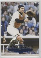 Thurman Munson /299