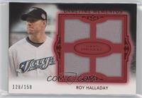 Roy Halladay /150