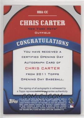 Chris-Carter.jpg?id=3a79c99d-8613-4fd5-8ea6-517b6aa4532c&size=original&side=back&.jpg
