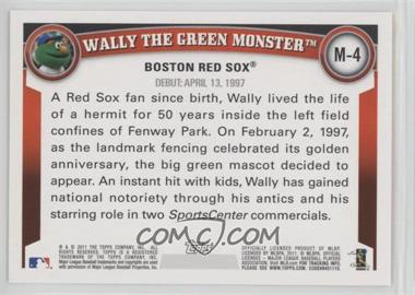 Wally-The-Green-Monster.jpg?id=b9b50509-1af5-44d1-8461-51c1f74c4c32&size=original&side=back&.jpg