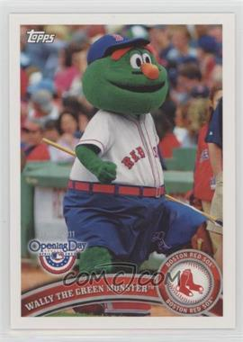 Wally-The-Green-Monster.jpg?id=b9b50509-1af5-44d1-8461-51c1f74c4c32&size=original&side=front&.jpg