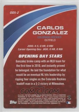 Carlos-Gonzalez.jpg?id=9d0b0dc2-f243-4443-b2dd-c10843f20cee&size=original&side=back&.jpg