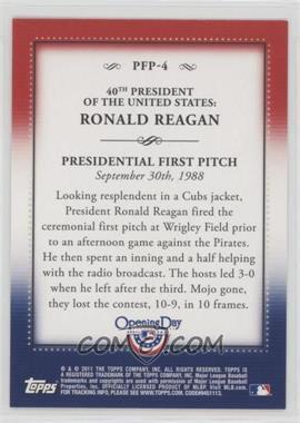 Ronald-Reagan.jpg?id=c22c8cef-dcf0-47ec-a9da-7cafedc78c63&size=original&side=back&.jpg