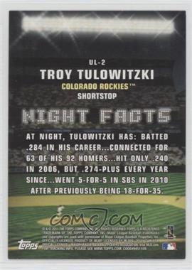 Troy-Tulowitzki.jpg?id=3d73f71e-bc44-4530-aaed-b5f7ea1ad228&size=original&side=back&.jpg