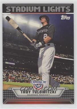 Troy-Tulowitzki.jpg?id=3d73f71e-bc44-4530-aaed-b5f7ea1ad228&size=original&side=front&.jpg