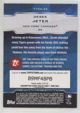 Derek-Jeter.jpg?id=31635ad1-1609-47ad-9478-a286ac8be8c8&size=original&side=back&.jpg