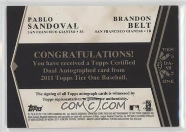 Pablo-Sandoval-Brandon-Belt.jpg?id=9513b6d1-aa00-4904-8ef1-7dd46103ef6d&size=original&side=back&.jpg