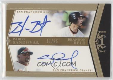 Pablo-Sandoval-Brandon-Belt.jpg?id=9513b6d1-aa00-4904-8ef1-7dd46103ef6d&size=original&side=front&.jpg