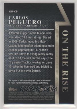 Carlos-Peguero.jpg?id=91327a17-b7b9-4b98-8198-9d73092070b4&size=original&side=back&.jpg