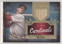 Stan Musial #/399