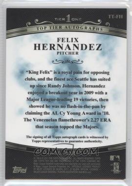Felix-Hernandez.jpg?id=b71ed5d9-09f5-45ba-b0f2-64268ac2d643&size=original&side=back&.jpg