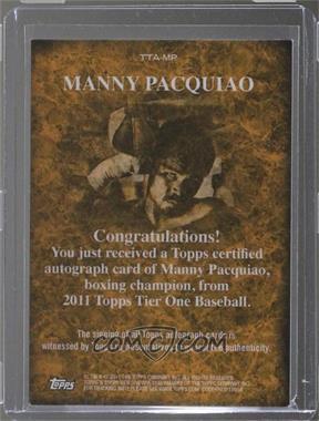 Manny-Pacquiao.jpg?id=ec023fe2-8900-4e3e-be51-6597e2b70cdb&size=original&side=back&.jpg