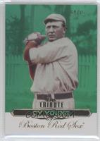 Cy Young #/75