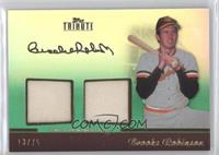 Brooks Robinson /75