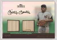 Mickey Mantle #/75
