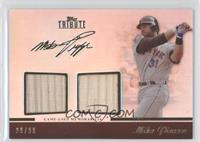 Mike Piazza #/99