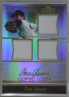 Tom Seaver [Noted] #/5