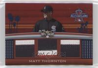 Matt Thornton /9