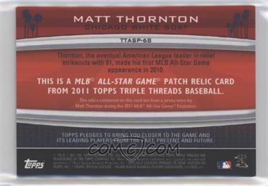 Matt-Thornton.jpg?id=f6b9111d-2a82-4ab2-89f9-fba2f4fd90a8&size=original&side=back&.jpg