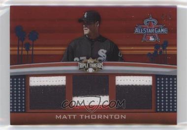 Matt-Thornton.jpg?id=f6b9111d-2a82-4ab2-89f9-fba2f4fd90a8&size=original&side=front&.jpg