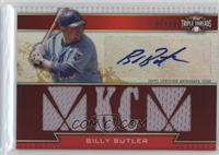 Billy Butler /18