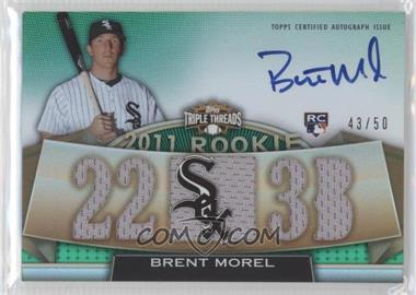 Rookies--Future-Phenoms---Brent-Morel.jpg?id=ce720e75-946f-47bd-91cb-c268408832fd&size=original&side=front&.jpg