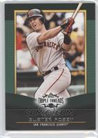 Buster Posey /249