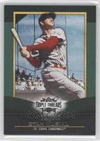 Stan Musial /249