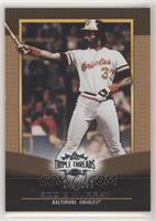 Eddie Murray /625