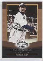 Cy Young /625