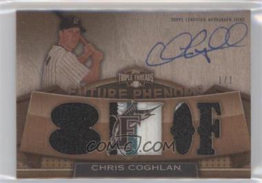 Chris-Coghlan.jpg?id=7f7626bf-8cba-4b3b-acf5-0b6f24207d9e&size=original&side=front&.jpg
