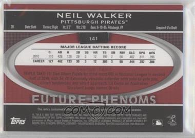 Rookies--Future-Phenoms---Neil-Walker.jpg?id=8c484846-8605-453c-9f47-bc8aa8c4571f&size=original&side=back&.jpg