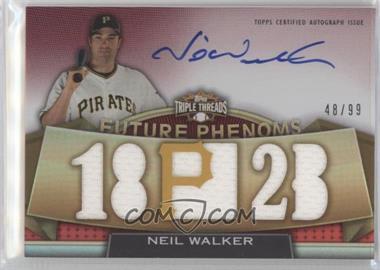 Rookies--Future-Phenoms---Neil-Walker.jpg?id=8c484846-8605-453c-9f47-bc8aa8c4571f&size=original&side=front&.jpg