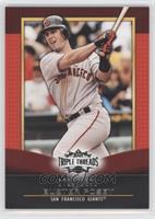 Buster Posey /1500